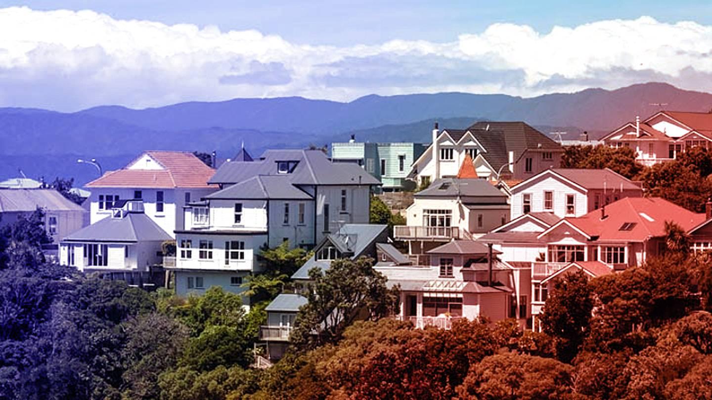 stock, file, image, photo, generic, property, wellington, houses, house, housing, rental, rents, renting, tenants, tenant, tenancy