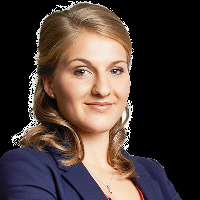 Kristin Hall