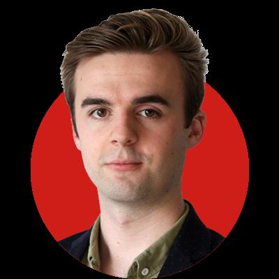 Andrew Macfarlane