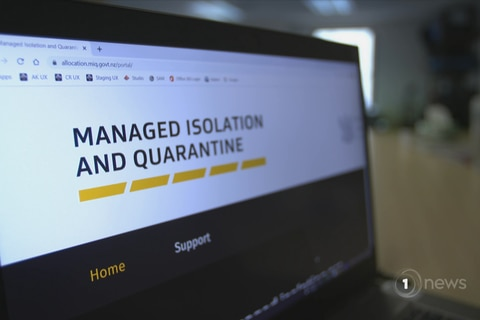 MIQ booking system to be investigated by Ombudsman